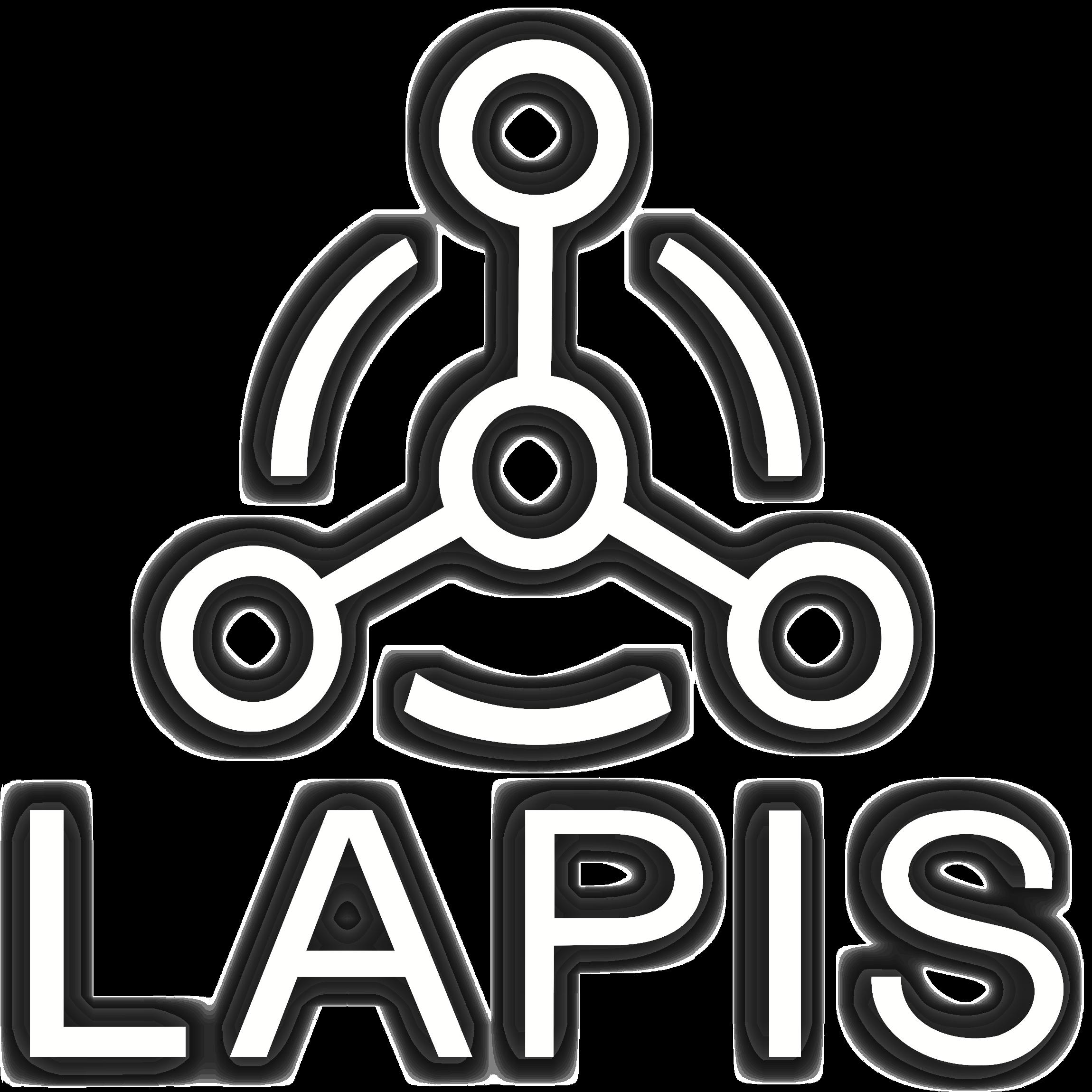 Lapis - Počítačové kurzy na mieru, vzdelávanie a školenia pre firmy